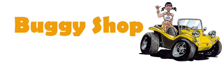 Buggy Shop